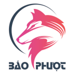 logo-baophuot(500x500)