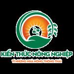 logo-kienthucnongnghiep(500x500)