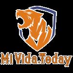 logo-mividatravel(500x500)
