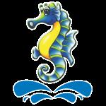 logo-sittovietnam(500x500)