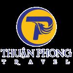 logo-thuanphongtravel(500x500)