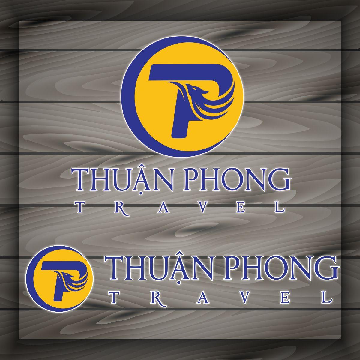 logo-tpt-new-01-01-01