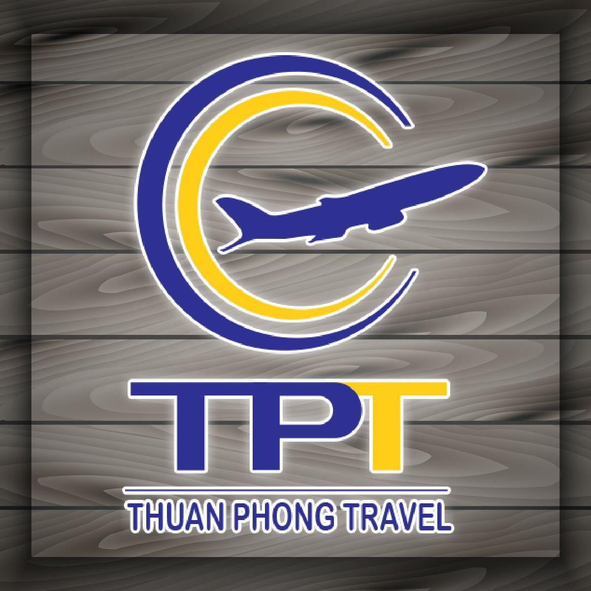 logo-tpt-old-01-01